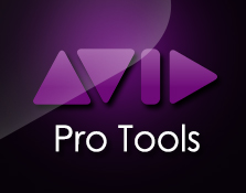 best choice pro tools recording studio in orlando florida